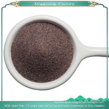 High Quality Steel Grit Garnet Sand with Manufacturer