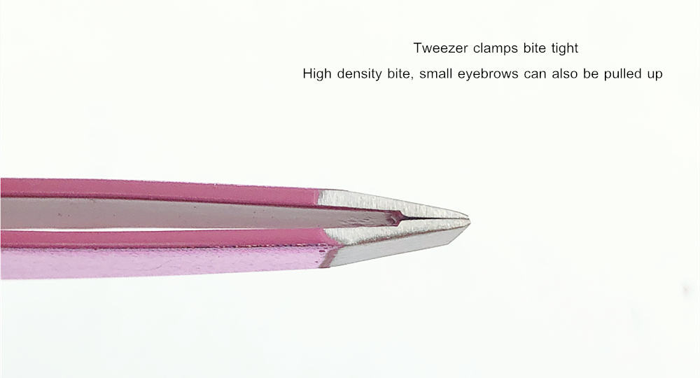 Best Hair Plucking Tweezers