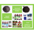 high quality seaweed extract high quality organic