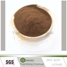 Flotation Agent SLS Sodium Lignosulfonate 8068-05-1