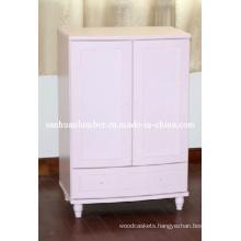 Cabinets Wood Cabinet MDF Cabinets Kitchen Cabinet Door (SH-ZT003)