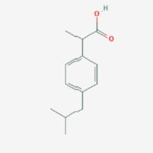 ibuprofène 3 ans