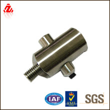 OEM hochpräzise CNC-Bearbeitung Teile