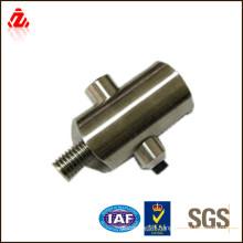 OEM high precision CNC machining parts