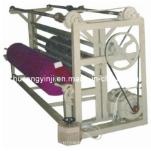 1600 Non Woven Slitting Maschine
