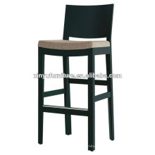 Bar stool and table sets XYH1048