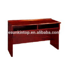 Reception counter for office furniture sale , Good quality furniture supplier (T010)