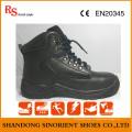 Sapatas de segurança americanas de alta qualidade RS727