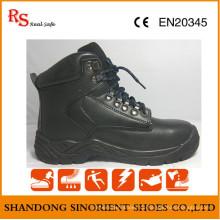 Hochwertige amerikanische Sicherheitsschuhe RS727