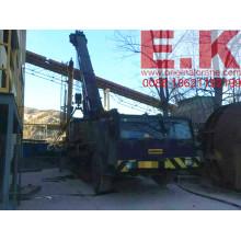 Liebhe170ton Гидравлическое оборудование для ремонта автокрана (LTM1170)