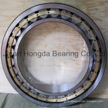 SKF Nu20/530ecma Cylindrical Roller Bearing