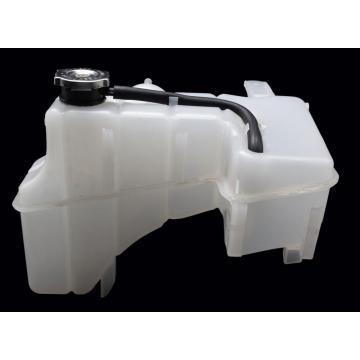 Coolant Recovery Tank 4596466AF for Dodge