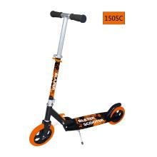 Scooter do pontapé com vendas quentes (YVS-002)