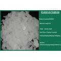 China Hot Abwasser Behandlung Chemikalien 17% Aluminium Sulfat