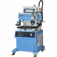 Large Area Screen Printer Slot Printing machine for Thick Plate PCB
