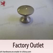 Factory Direct Sale Zink Alloy Door Handle Drawer Handle (ZH-1574)
