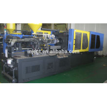 long life-span rubber injection molding machine