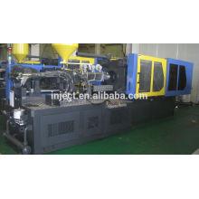 Энергосберегающая машина для литья под давлением Sumitomo