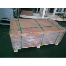 Rigid Pet Sheet with Standard Exporting Packaging