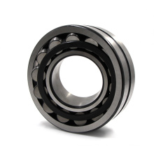 High Precision Factory Price 22316CA/W33/C3 Spherical Roller Bearings