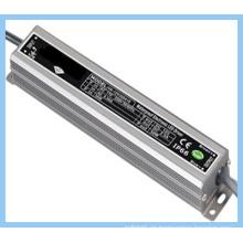 30W wasserdichtes LED-Spg.Versorgungsteil / Eingang 120V Ausgang 24V