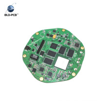 Medical PCB Printed Circuit Board Manufacturer Assembly Service