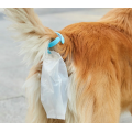 Dog Poop Pooper Bag Clip