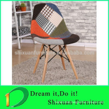 Wholesale cheap living room fabric leisure chair