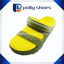 Nouveaux sabots Sandales EVA confortables pour enfants
