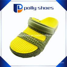 Kid′s New Comfortable EVA Sandals Clogs