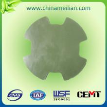 Precisión CNC Procesamiento de piezas de mecanizado