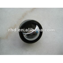 China Preço competitivo Ridial esférico liso beaings GE..UK 2RS