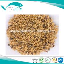 Extrait de semences d'Arborvilea chinois standard de GMP, Meilleur prix Extrait de semence d'arborvilea chinoise en poudre