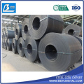 Hot Rolled Steel Coil HRC SPHC Q235B SAE1008