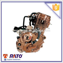 Peças de motor diesel de motocicleta de preço de fábrica
