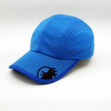 Chapeaux de golf en coton léger coulissant (ACEK0017)