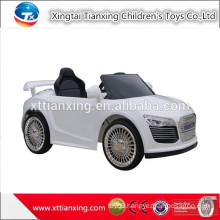 High quality best price wholesale RC model radio control style and battery power remote control car wholesale model cars