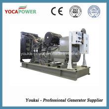 18W / 22.5kVA Generador Diesel con motor Perkins (404D-22G)