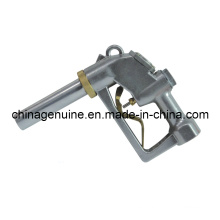 Zcheng Fuel Dispenser Parts Boquilla automática Zcn-38