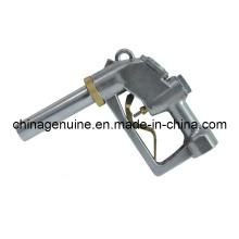 Zcheng Fuel Dispenser Parts Boquilla automática Zcn-38