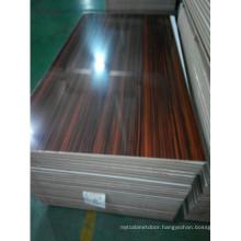 High Gloss UV MDF Board (ZH-09031)