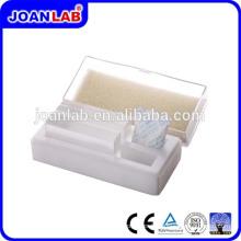 JOAN Lab Microscope Cover Glass