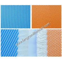 Pet Desulfurization Filter Cloth