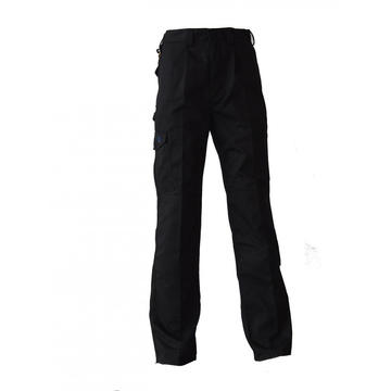 Arbeitshose Craftsman Heavy Cotton Pants