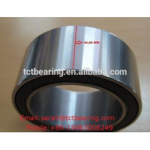 BEARING FACTORY SELL DIRECTLY clutch bearing 30BD40DU for FD BLUEBIRD