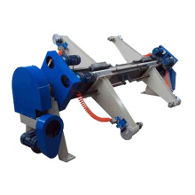 electric mill roll stand/automatic carton making machine