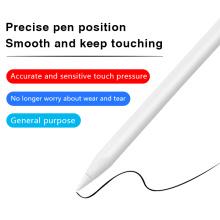 Original Apple Pencil Tip