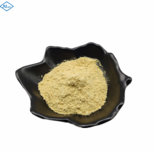 High quality polyquaternium 10 powder for Hair Care