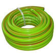 PVC-verstärkter Gartenschlauch