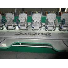 Venssoon 915-doppelte Pailletten-Maschine